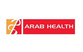 ARAB HEALTH,Dubai,UAE